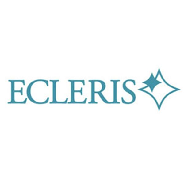 ECLERIS.jpg