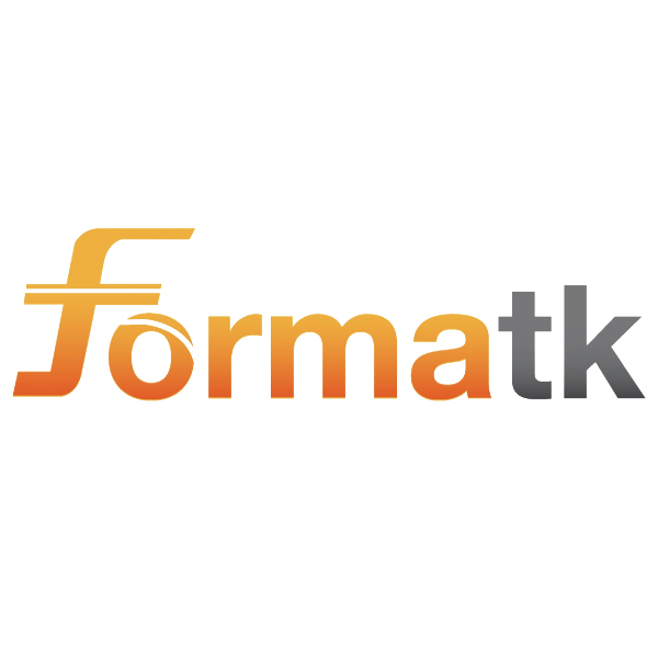 FORMATK.jpg
