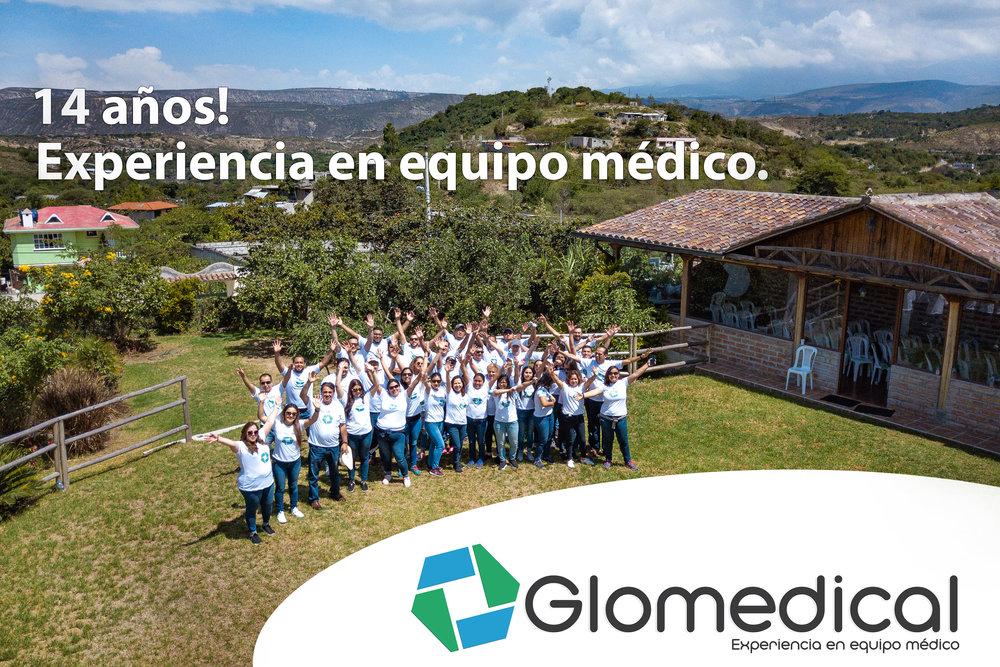 Equipo Glomedical 14 años banner.jpg