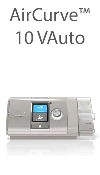 AirCurve 10 VAUTO.jpg