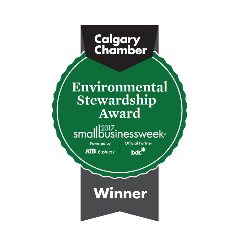 Calgary-Chamber-of-Commerce-Environmental-Stewardship-Award.png