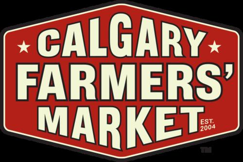 Calgary+Farmers+Market+logo.png