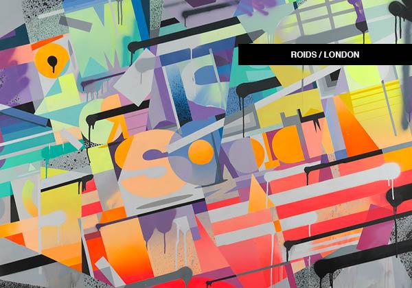 LEITZESCO_DKNY_ARTWORKS_6 copy.jpg