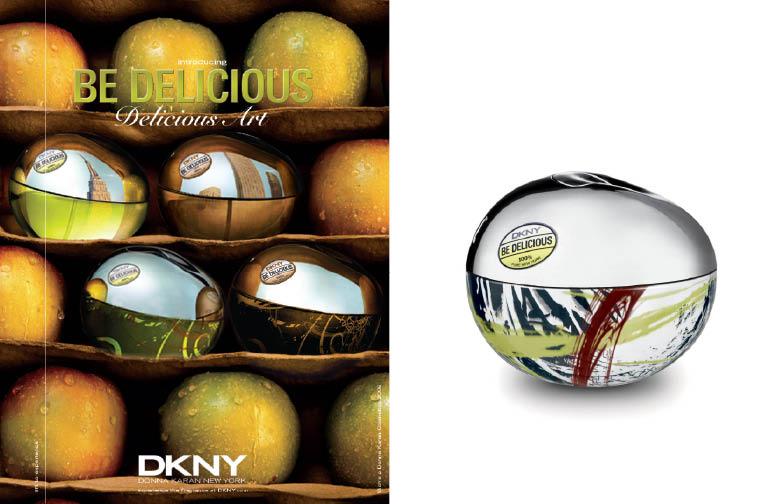 ACO DKNY5 copy.jpg