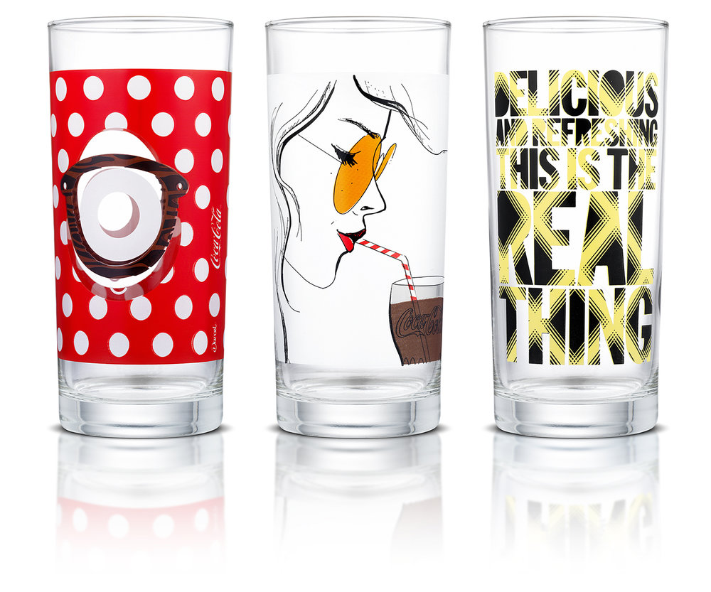CC_Design Drinkware_3 for OC_lo copy.jpg