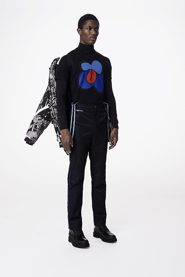 15_MBMJ_MENS_FW15 copy.jpg