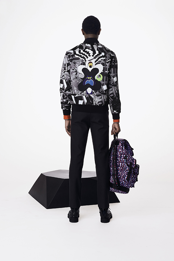 18_MBMJ_MENS_FW15 copy.jpg