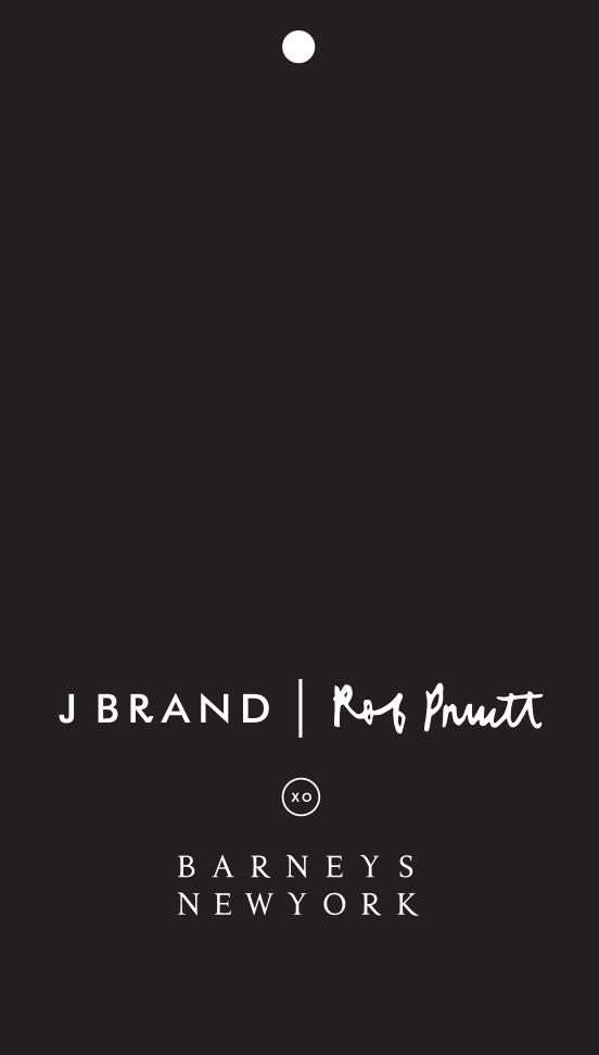 jbrand_robpruitt_hangtags2f copy.jpg