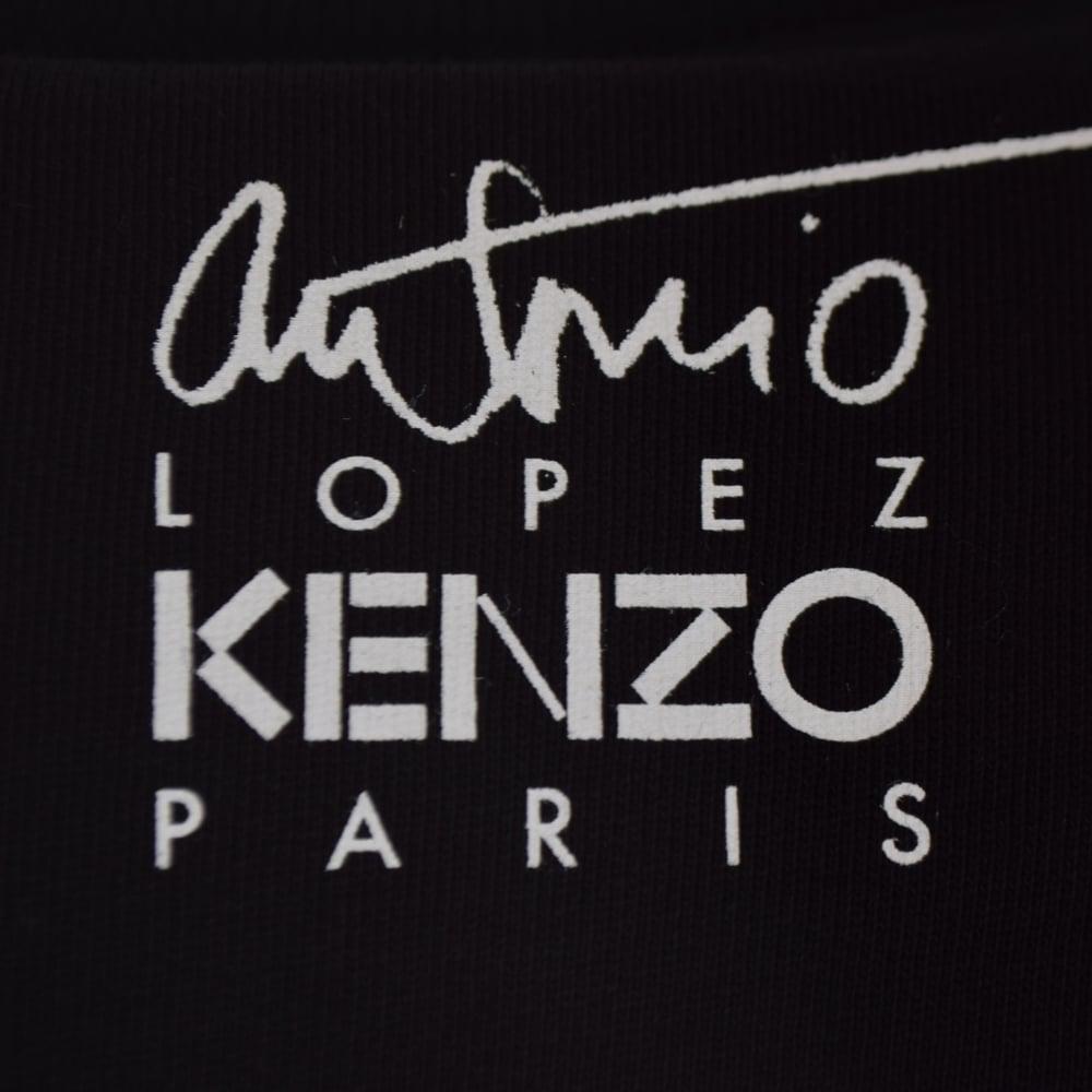 kenzo-x-antonio-lopez-black-graphic-sweatshirt-p10948-24604_image.jpg