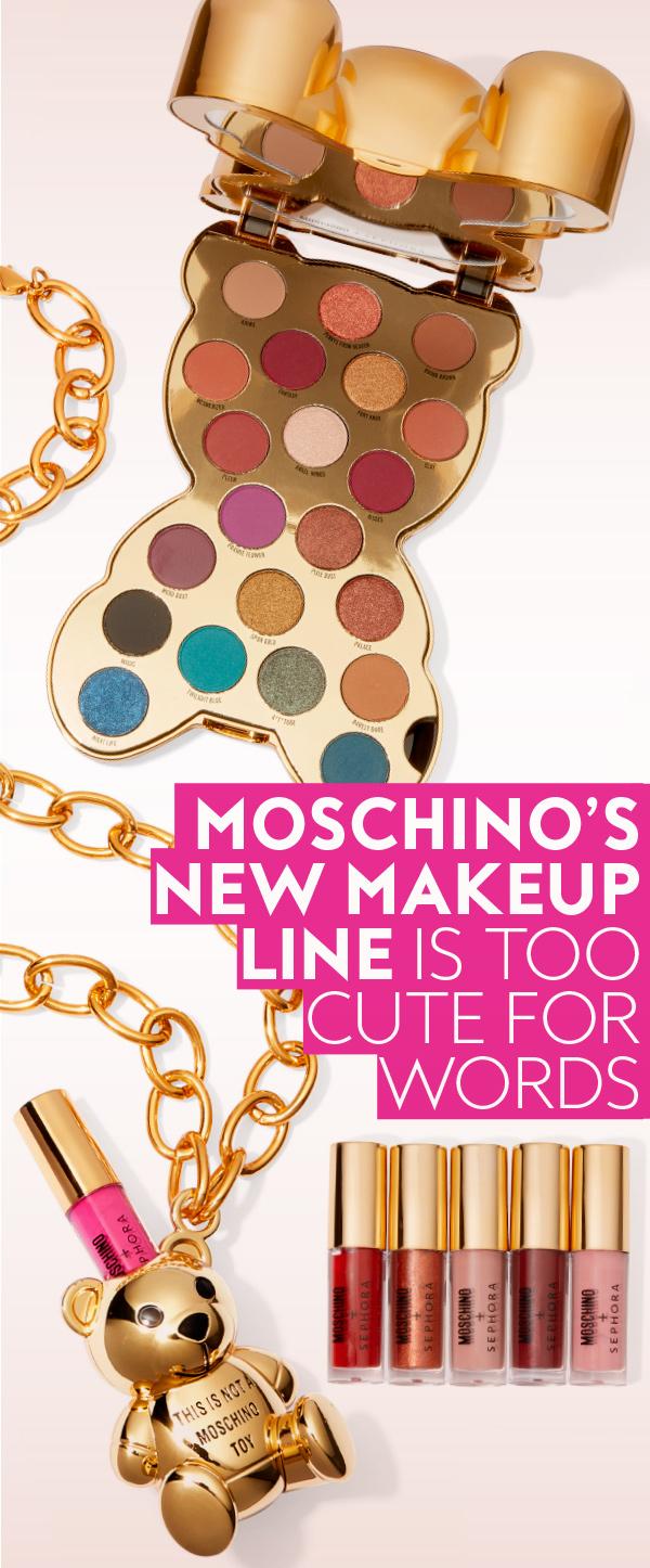 071717-moschino-makeup-pinterest copy.jpg