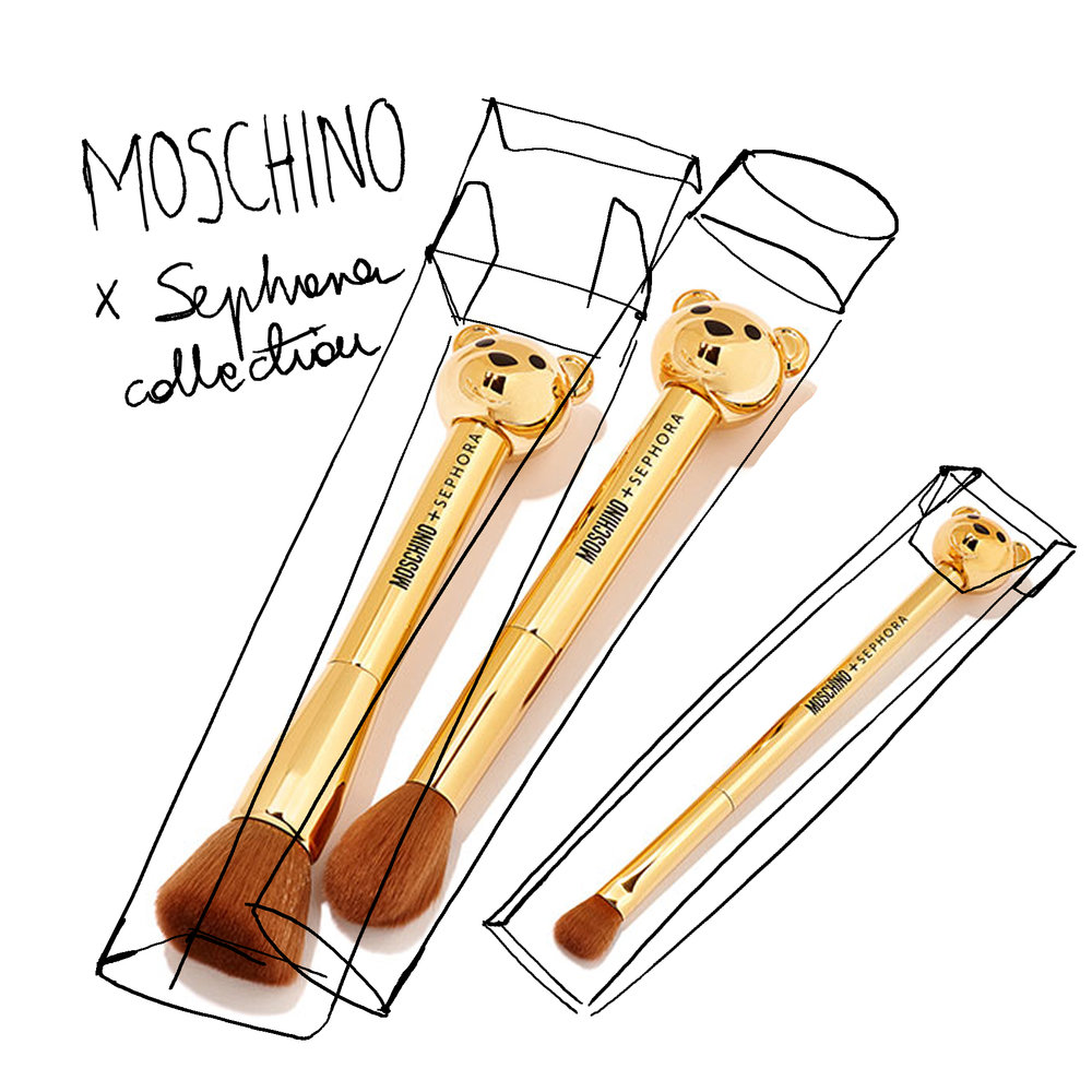moschino_newcosmetics_banerek copy.jpg