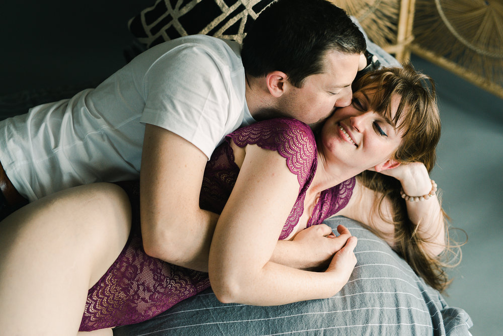 couples-session (38 of 66).jpg