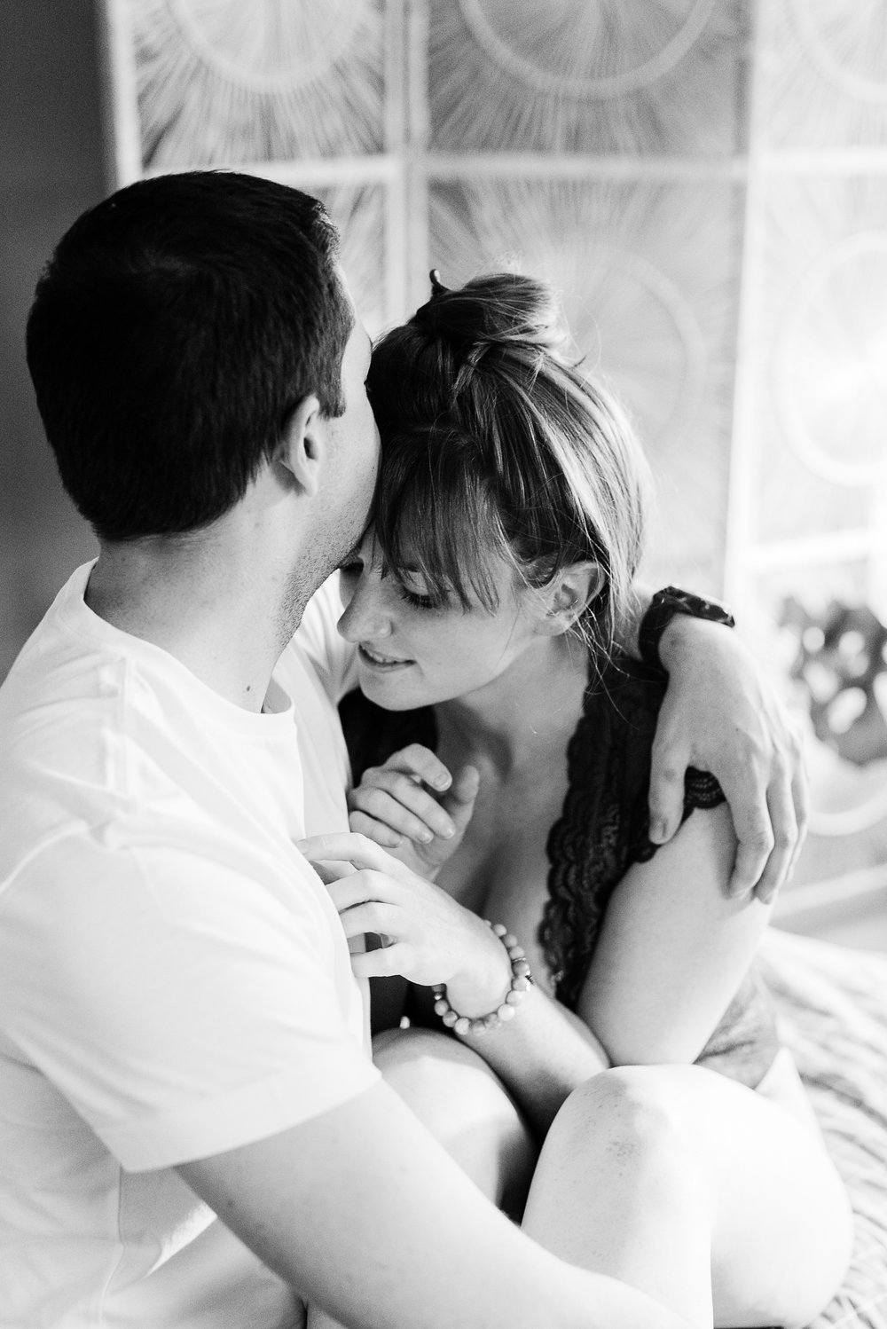 couples-session (34 of 66).jpg