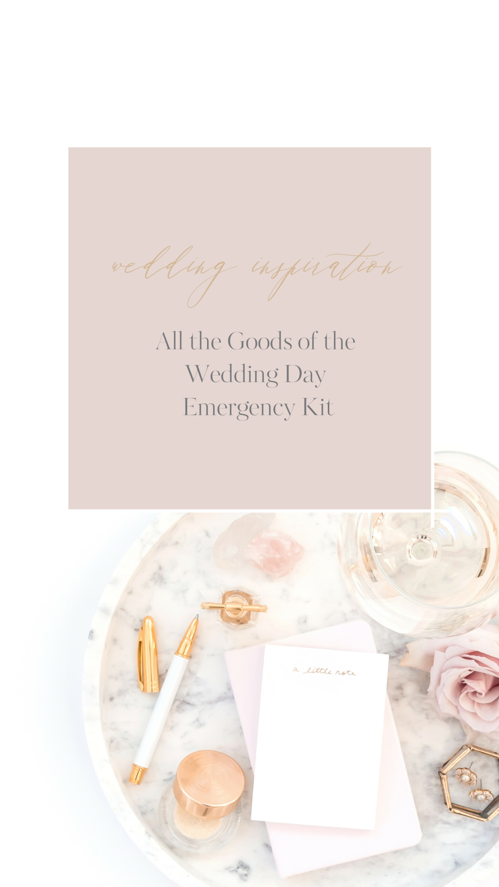 Wedding Day Emergency Kit.png