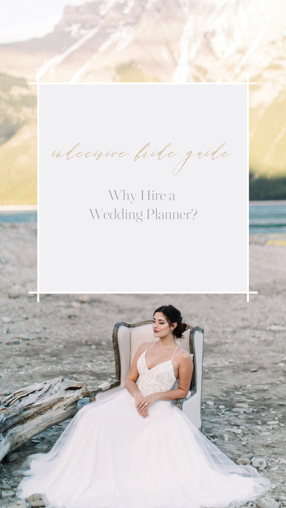 IBG Why Hire a Wedding Planner_.png