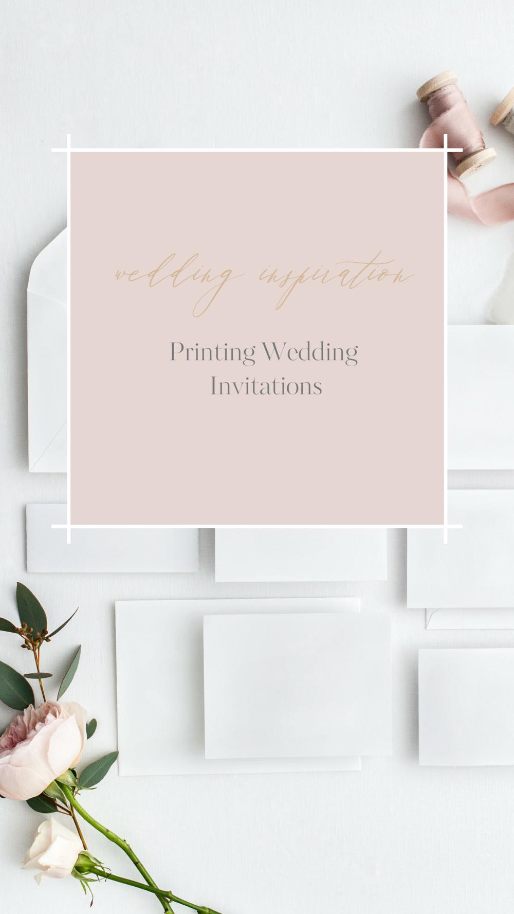 Print Wedding Invitations.png