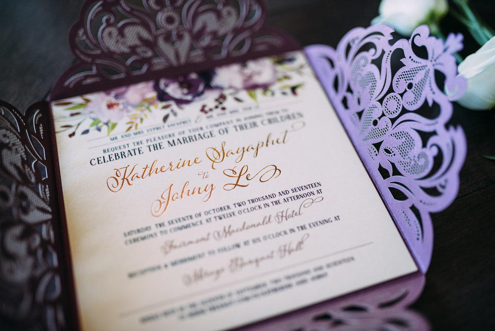 |  Stationary Designer Create Love  |  Photography Laura Manson Photography  |