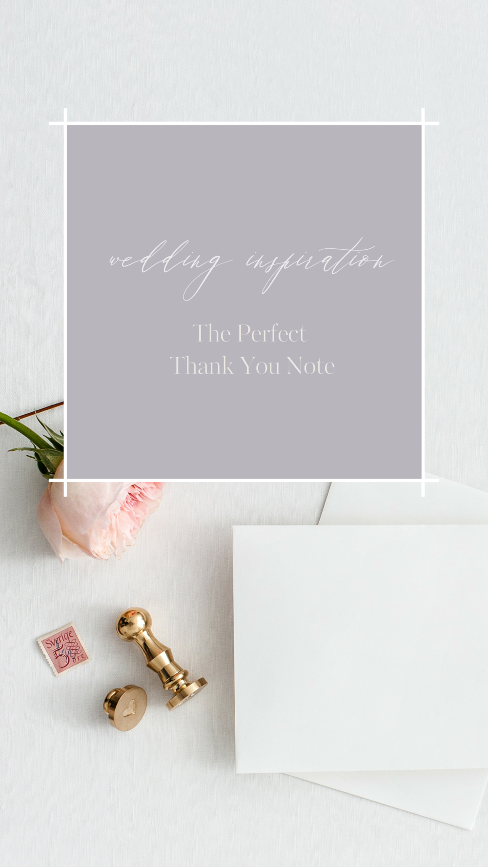Perfect Thank you Note.png