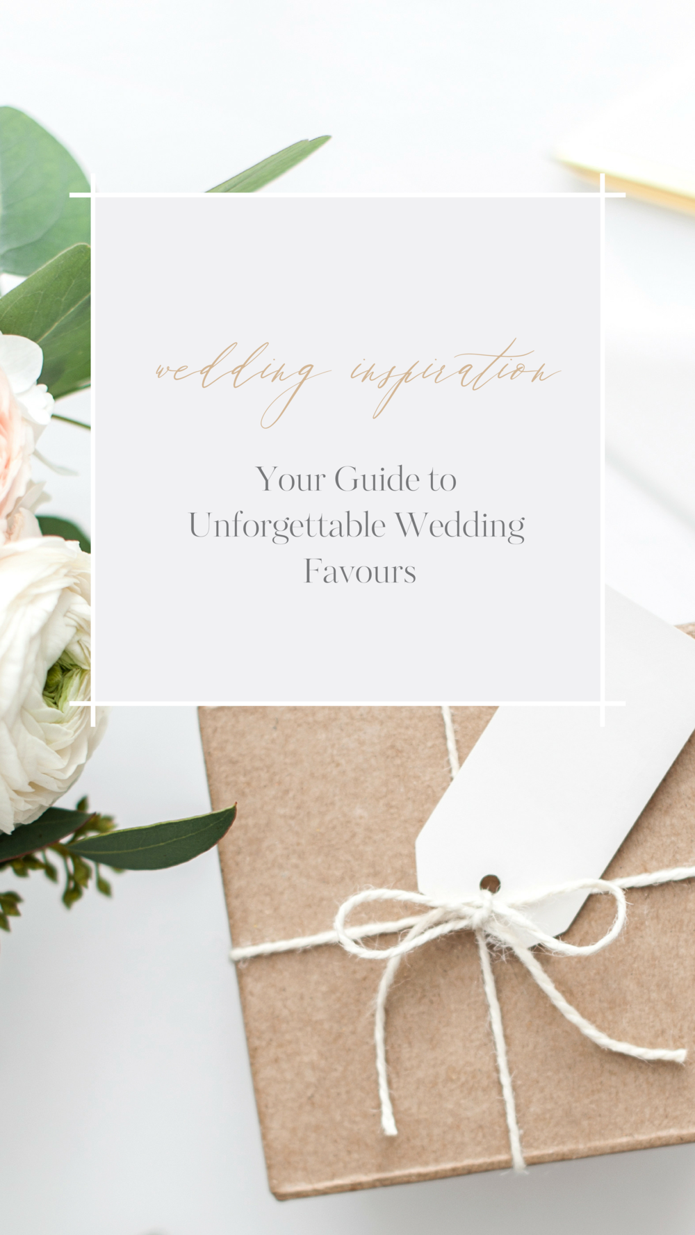 Your Guide to Unforgettable Wedding Favours.png
