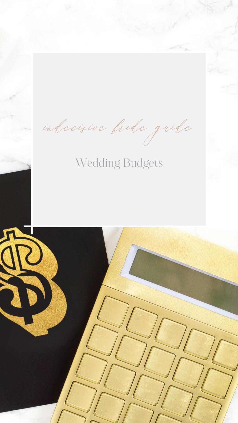 IBG Wedding Budgets.png