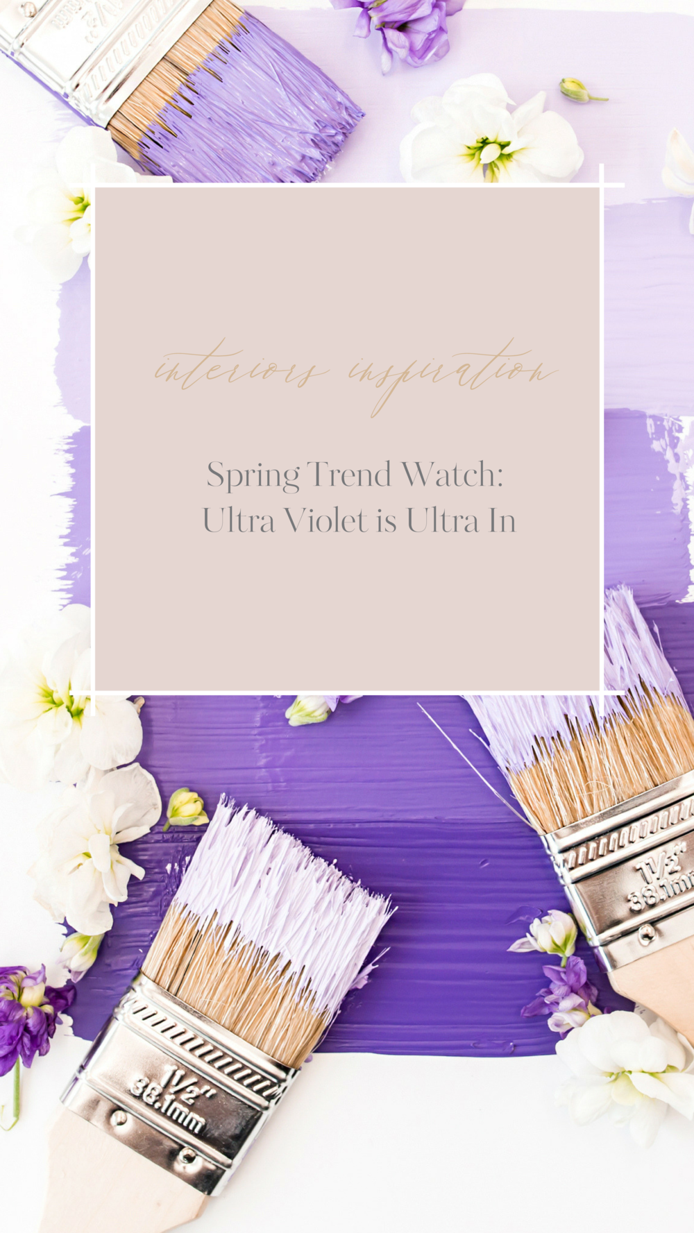 Spring Trend Watch_ Ultra Violet is Ultra In.png