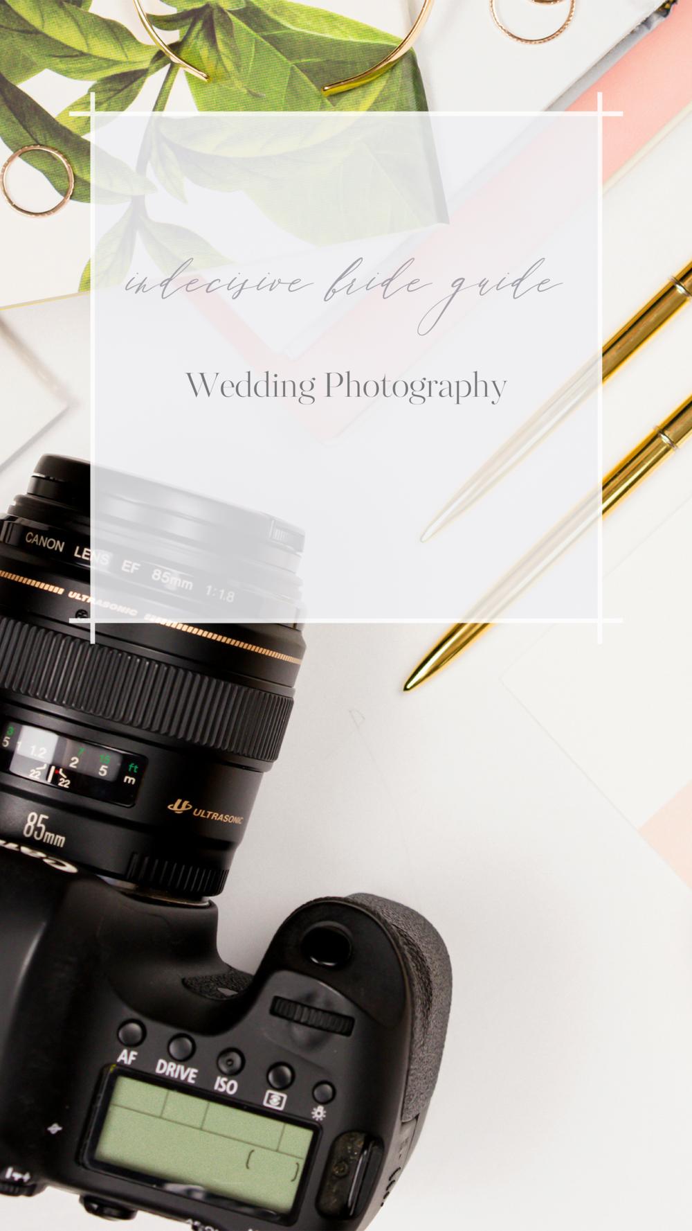 _IBG Wedding Photography.png