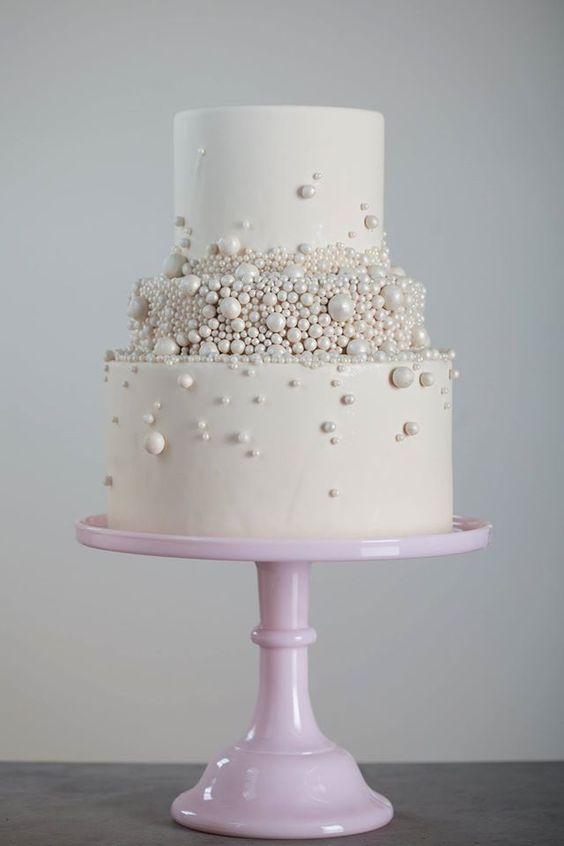    Mark Davidson Photography     Cake: Erin Bakes   
