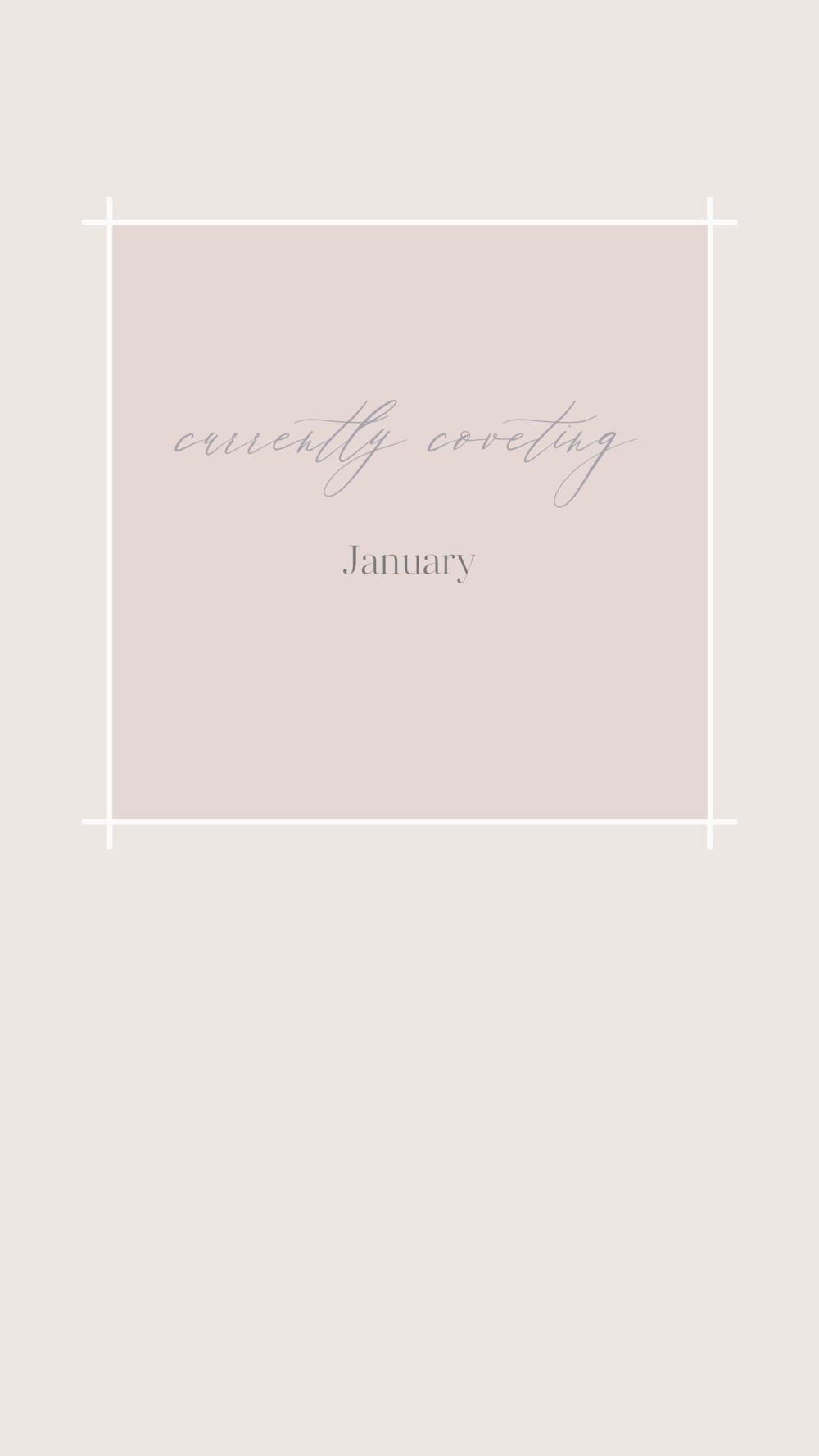 CC January.png