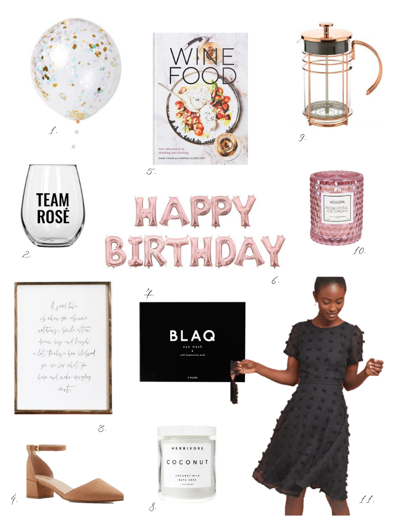 Currently Coveting - February.png