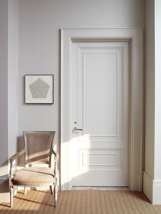 |  Interior Design  |
