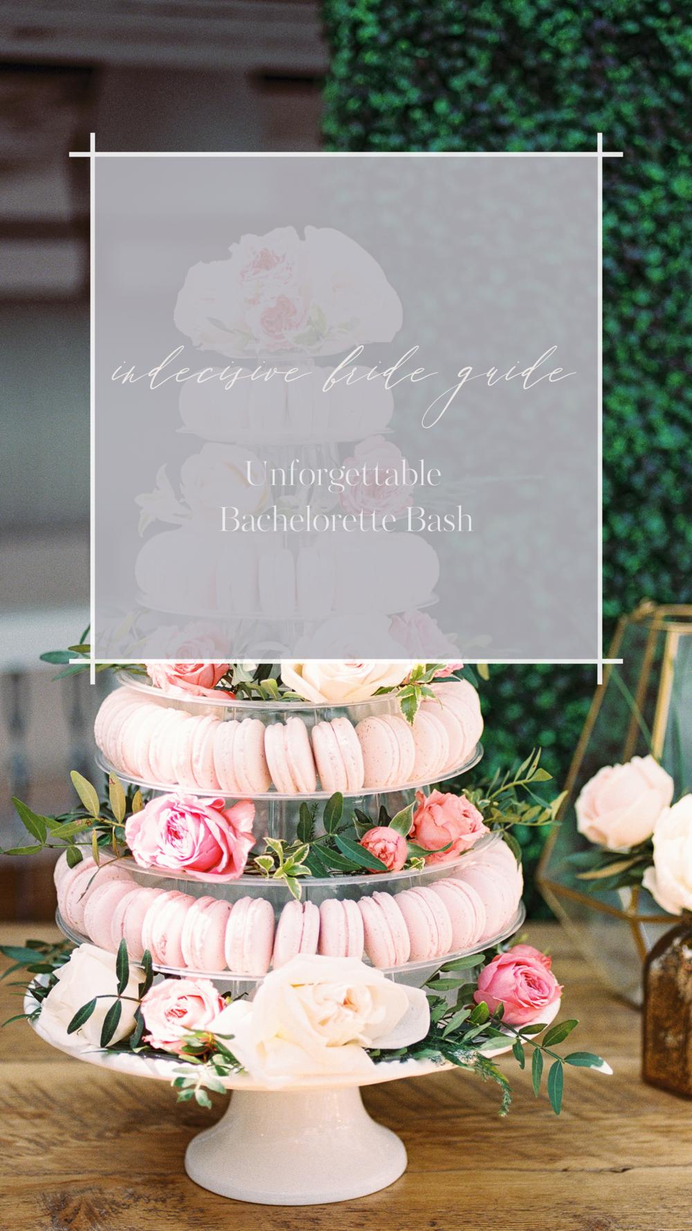 Unforgettable Bachelorette Bash (1).png