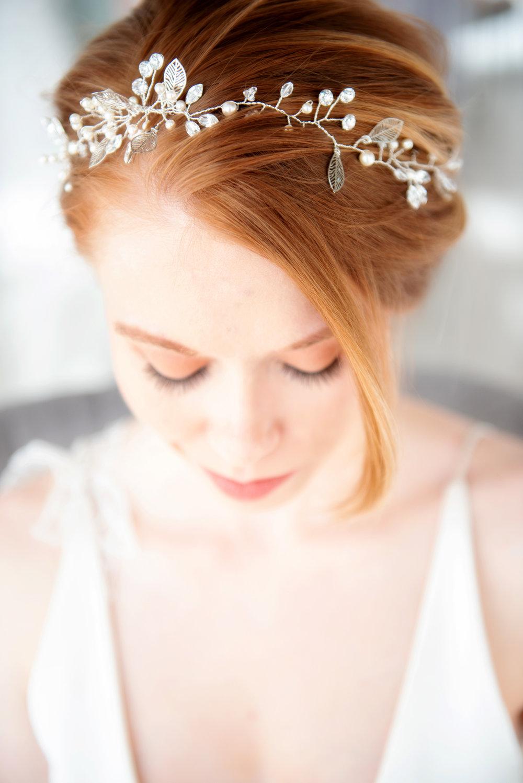 |  Kristi Sneddon Photography  |