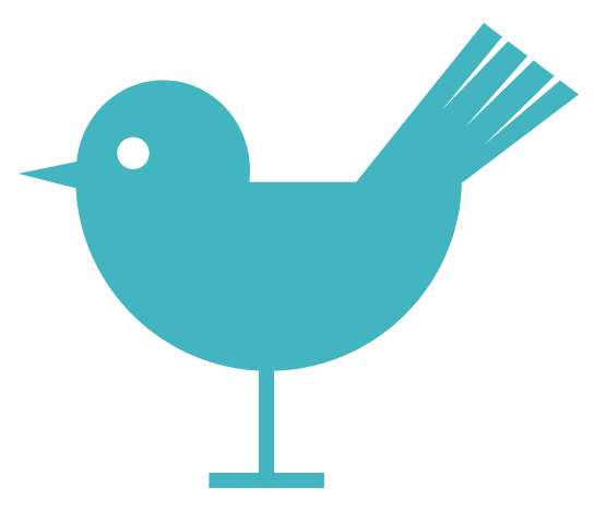 Spero_bird_only.png