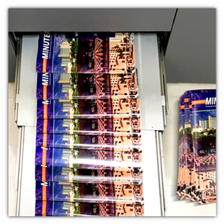 Commercial Printing - Thumbnail.jpg