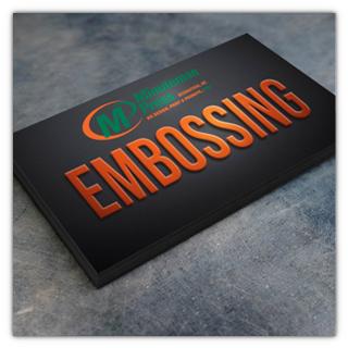 Embossing Thumbnail.jpg