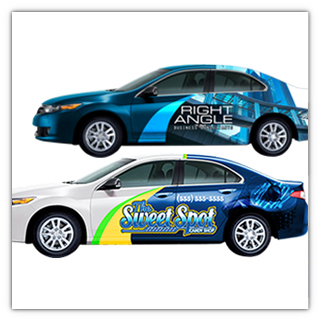 Vehicle Wrap Thumbnail.jpg