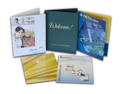 Presentation Folders.jpg