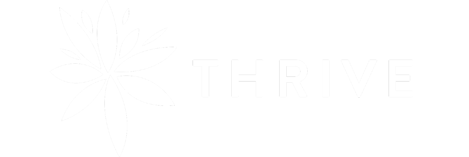 Thrive – A Gathering for Women