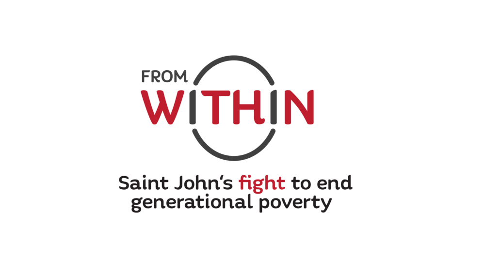 POVERTY DOC LOGO_130318-01.png
