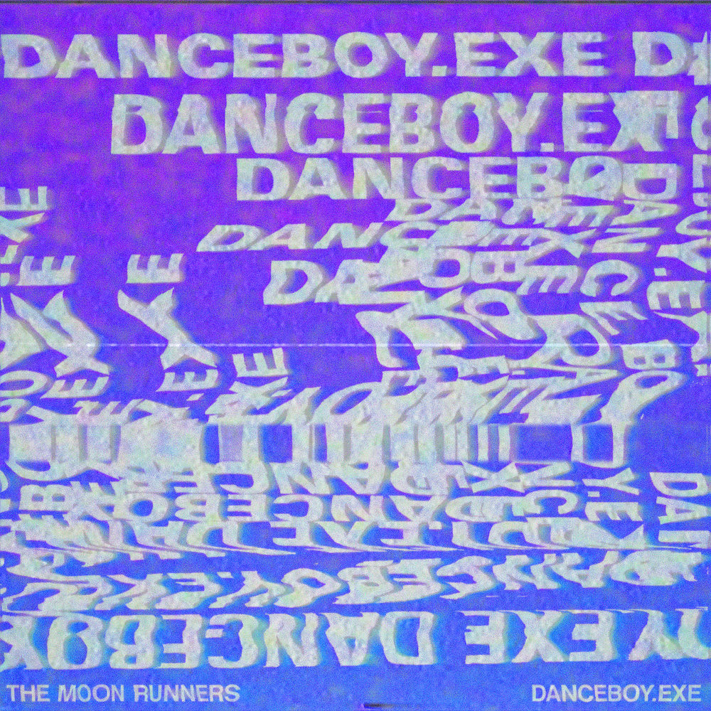 danceboy.exe (Single) - Debut single off of their upcoming record Wakeless 2095 released Feb 2019. Full album coming May 24th, 2019.