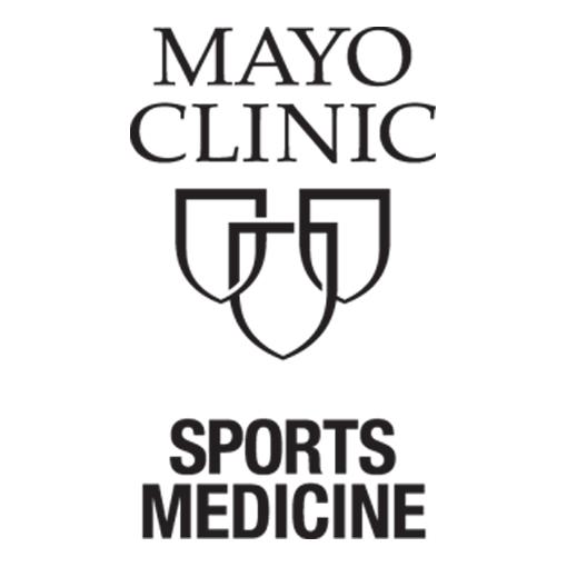 2019-MayoSportsMedicine.png