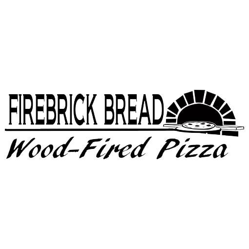 2019-FirebrickBread.png