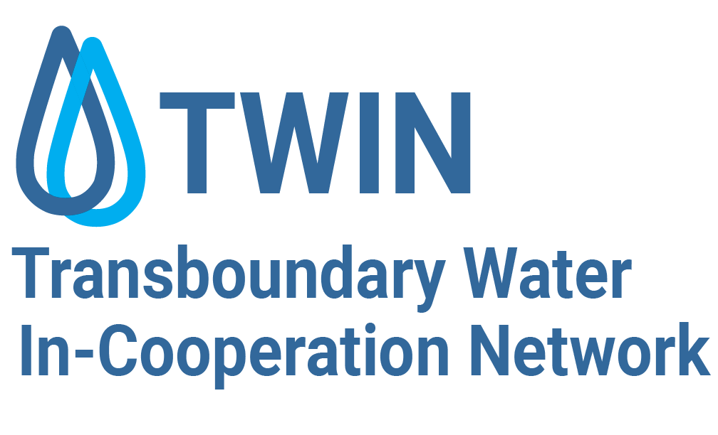 Transboundary Water In-Cooperation Network
