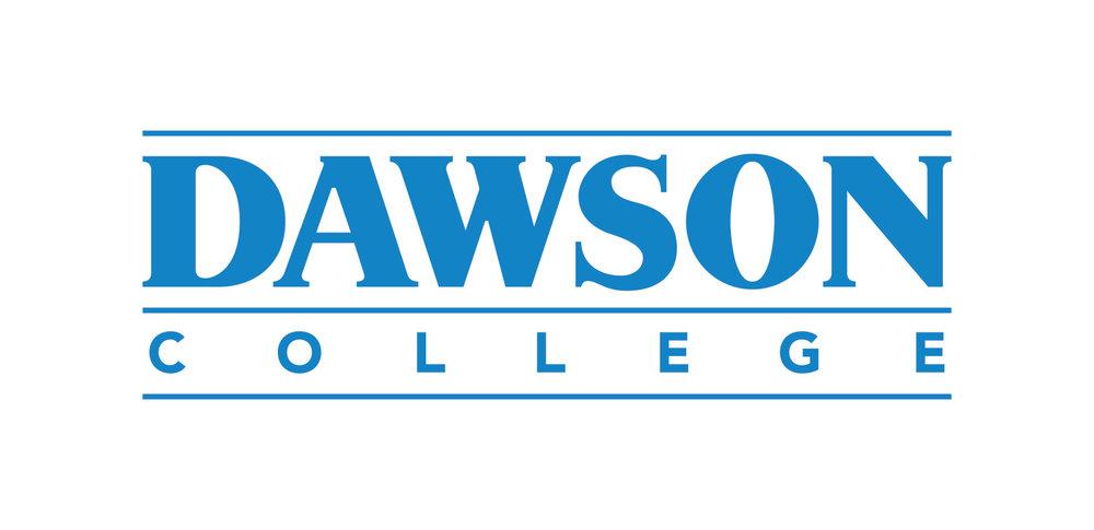 Peace Center at Dawson College