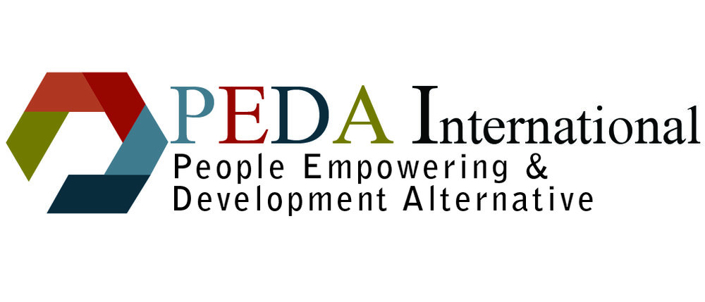 PEDA Logo.jpg