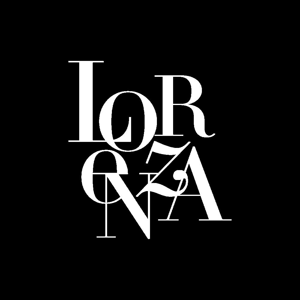 lorenza-01.png