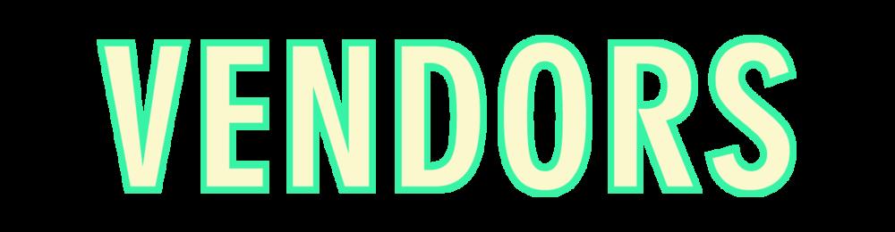 vendors-01.png