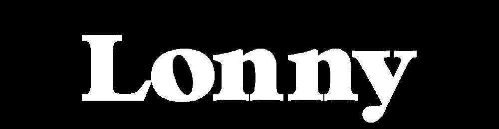 llonny-01.png