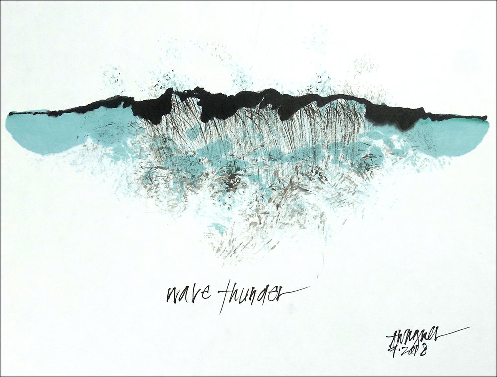 Wave Thunder WEB.jpg