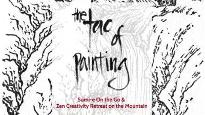 Tao-of-painting-header-400x224.jpg